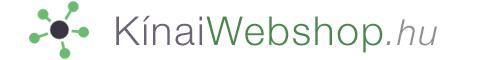 Kínai webshop - AliExpress Magyar