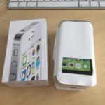 aliexpress rendeles iphone