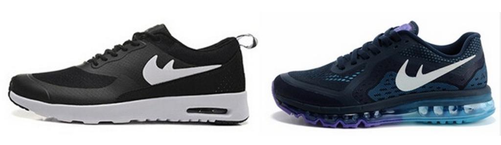 Hogyan kereshet rá Adidas és más márkákra az AliExpress