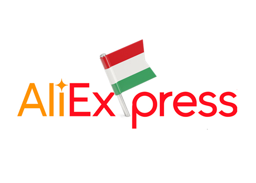 cdc1690f4c Vásároljunk az AliExpress magyarul    Kínai webáruház