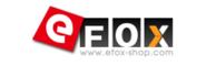 eFox-shop